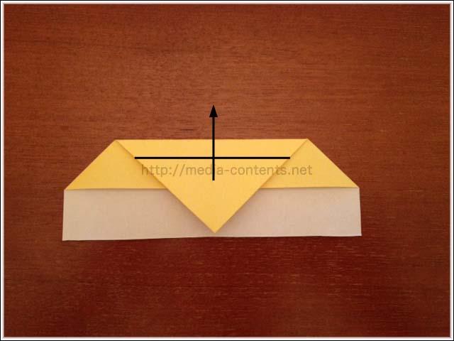 eagle5-origami-11