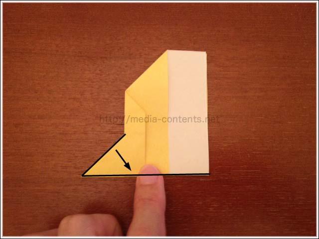 eagle5-origami-12