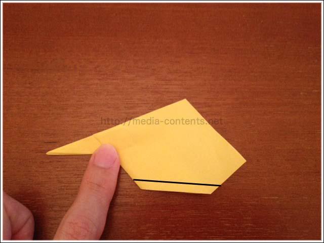 eagle5-origami-13