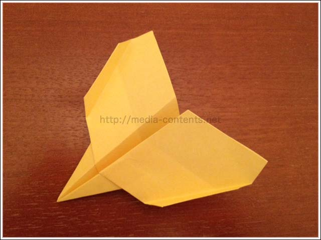 eagle5-origami-14