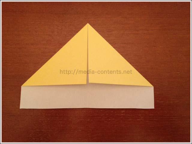 eagle5-origami-5