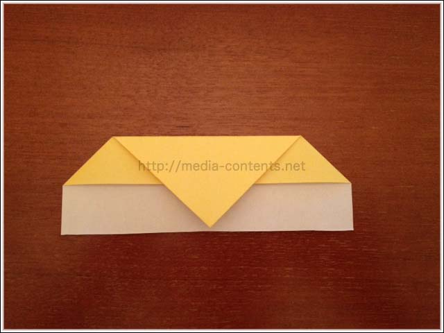 eagle5-origami-6