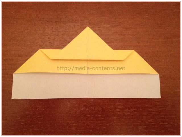 eagle5-origami-7