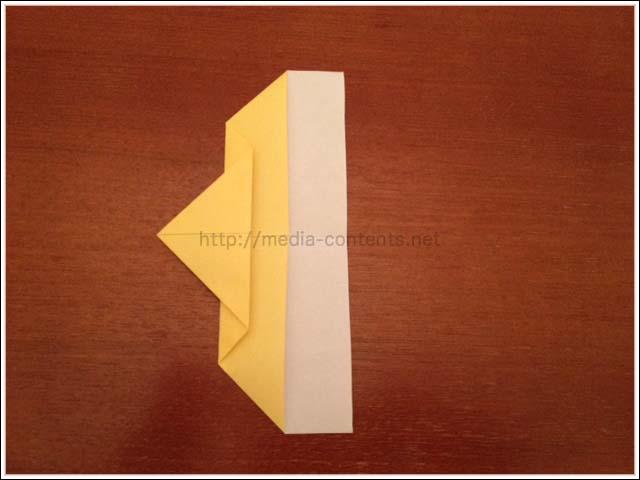 eagle5-origami-8