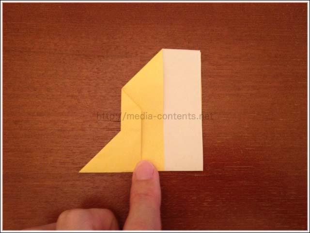 eagle5-origami-9