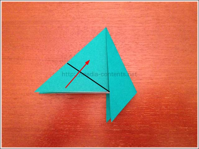 frog-origami-10