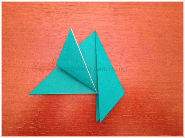 frog-origami-12