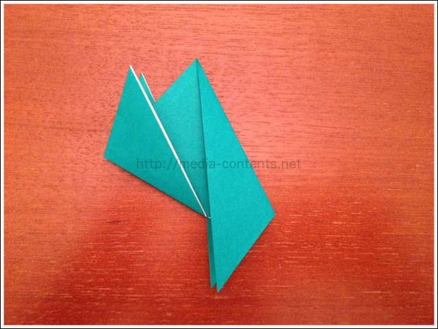 frog-origami-13