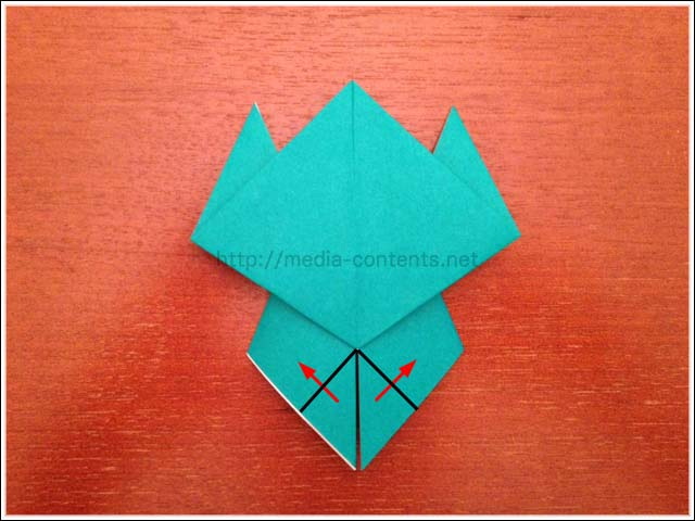 frog-origami-15