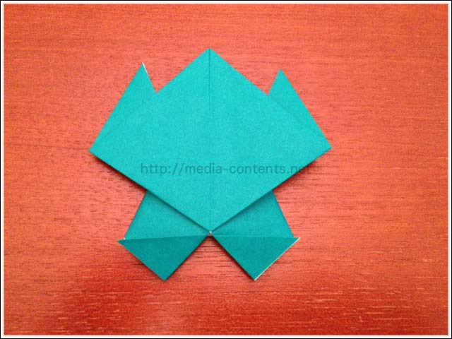 frog-origami-16