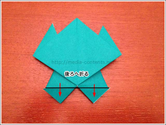 frog-origami-20