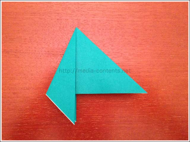 frog-origami-9