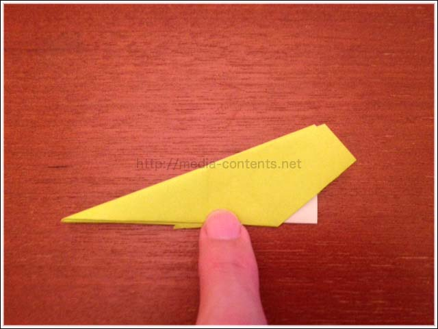 heso-paper-airplane-origami-11