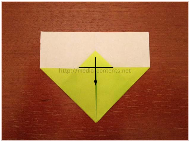 heso-paper-airplane-origami-13