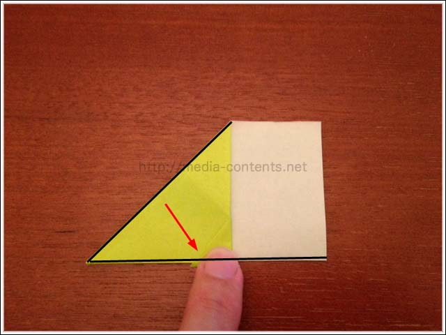 heso-paper-airplane-origami-14
