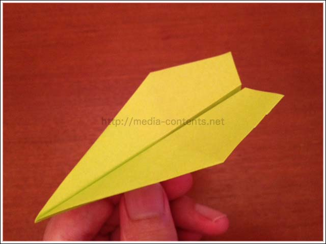 heso-paper-airplane-origami-15