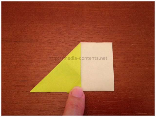 heso-paper-airplane-origami-20