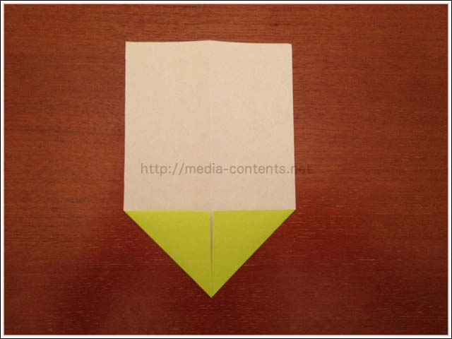 heso-paper-airplane-origami-5