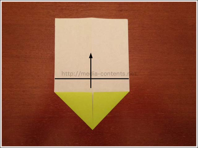 heso-paper-airplane-origami-6