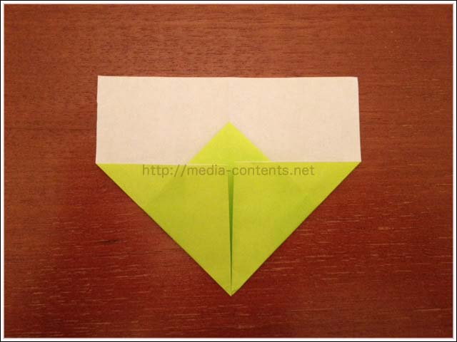 heso-paper-airplane-origami-8