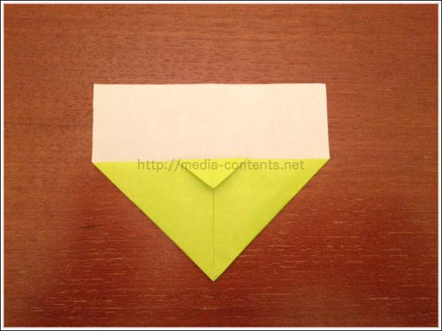 heso-paper-airplane-origami-9