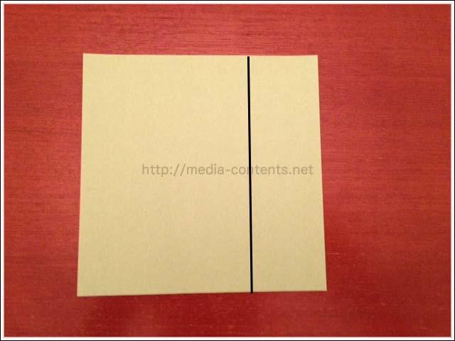 ika-paper-airplane-origami-1