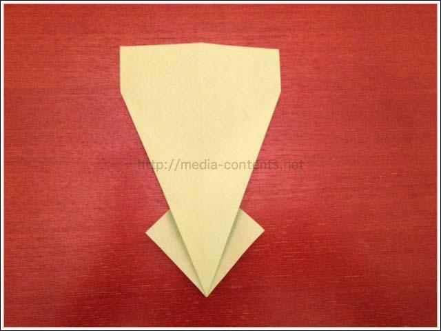 ika-paper-airplane-origami-10