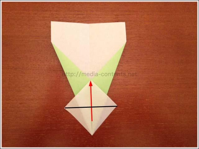 ika-paper-airplane-origami-11