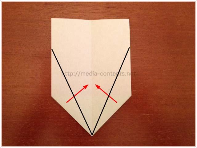 ika-paper-airplane-origami-12