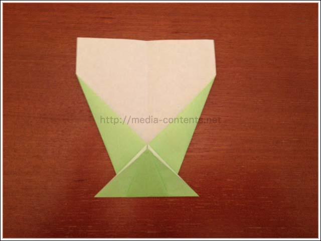 ika-paper-airplane-origami-13