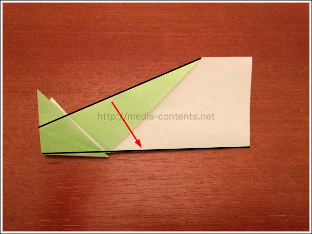 ika-paper-airplane-origami-15