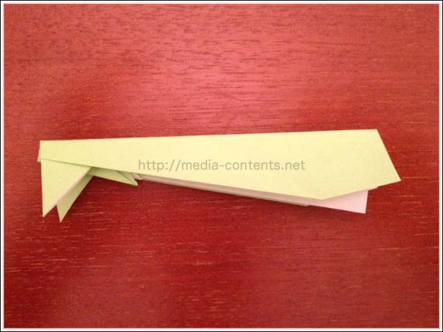 ika-paper-airplane-origami-16