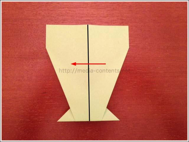ika-paper-airplane-origami-18