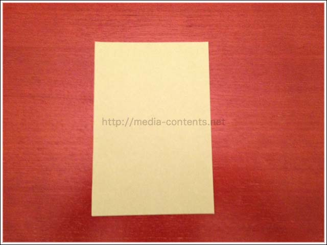 ika-paper-airplane-origami-2