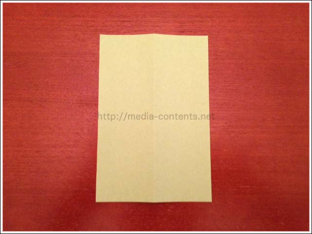 ika-paper-airplane-origami-4