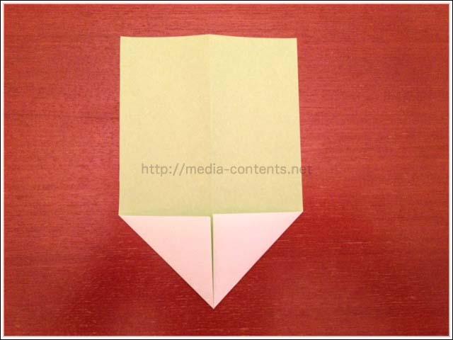 ika-paper-airplane-origami-5
