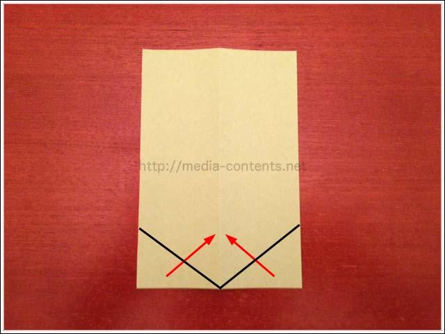 ika-paper-airplane-origami-6