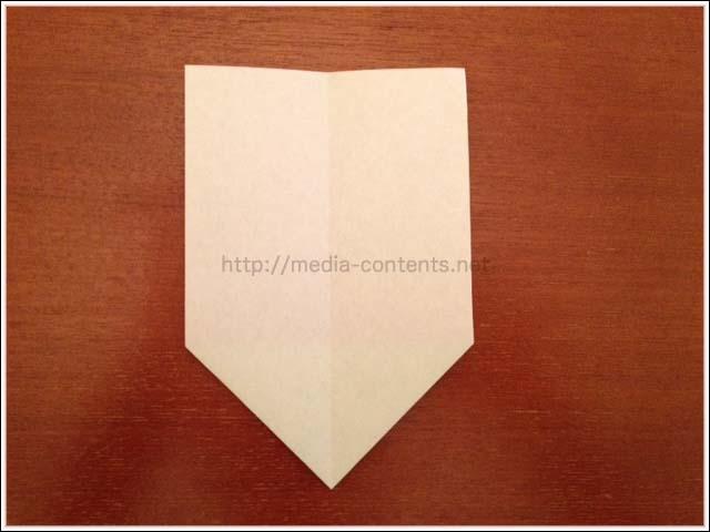 ika-paper-airplane-origami-7