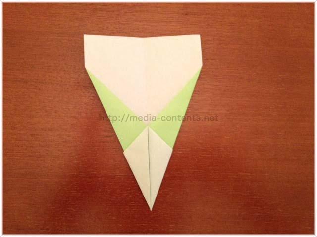 ika-paper-airplane-origami-8