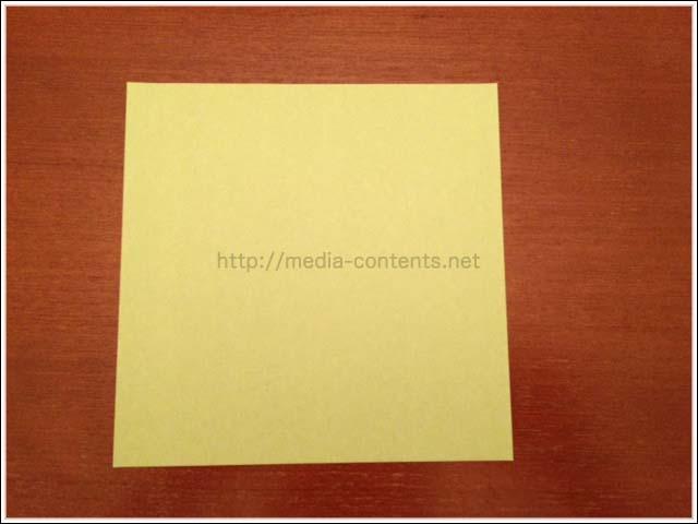 paper-airplane-origami-1