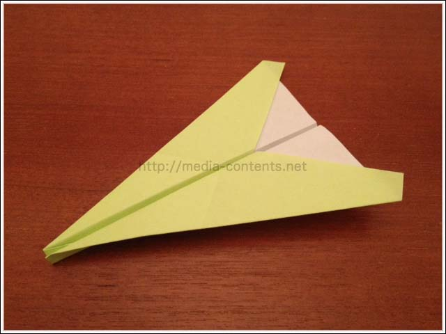 paper-airplane-origami-10
