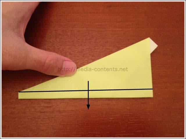 paper-airplane-origami-11