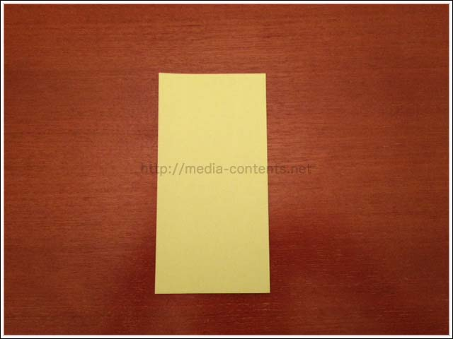paper-airplane-origami-2