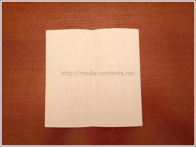 paper-airplane-origami-3