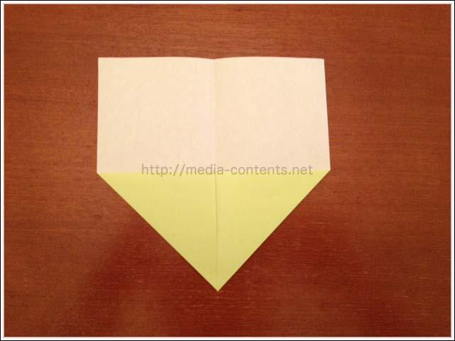 paper-airplane-origami-4