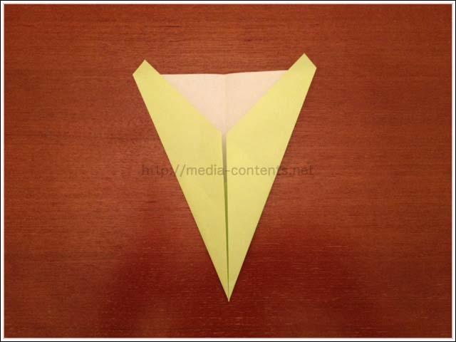 paper-airplane-origami-5