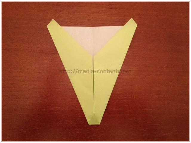 paper-airplane-origami-7