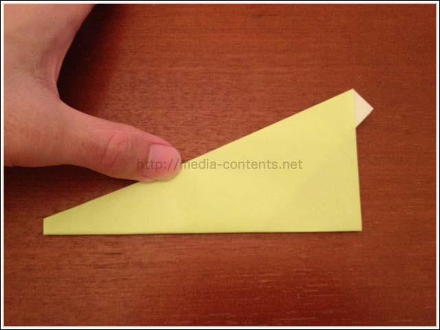 paper-airplane-origami-8