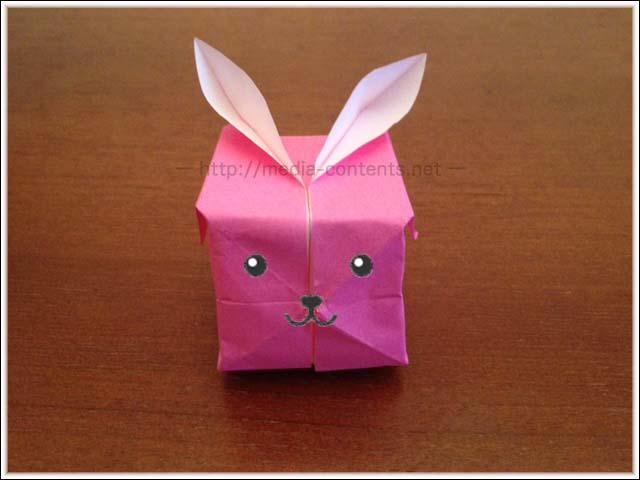 rabbit-hako-orogami-19