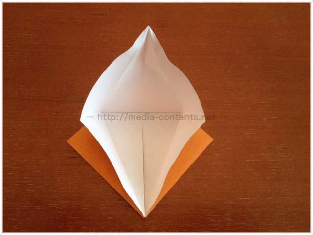 rhinoceros-beetle-origami-10